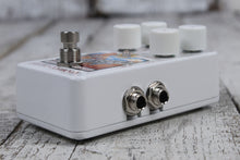 Load image into Gallery viewer, Electro Canyon Harmonix Delay and Looper Pedal