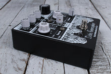 Load image into Gallery viewer, EarthQuaker Data Corrupter Modulated Monophonic Harmonizing Guitar Effects Pedal