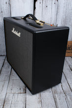 Load image into Gallery viewer, Marshall Origin 20 Electric Guitar Amplifier 20 Watt Tube Combo Amp w Footswitch