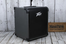 Load image into Gallery viewer, Peavey Max 150 Bass Combo Amp
