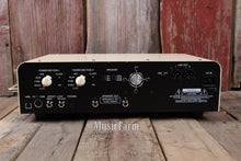 Load image into Gallery viewer, Yamaha THR100HD Dual Electric Guitar Amplifier Head Modeling Amp w Footswitch
