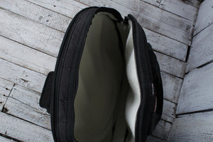 Used Ahead Armour Deluxe Cymbal Bag