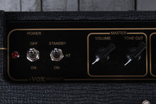 Load image into Gallery viewer, Vox AC15C! Valve 15 Watt Guitar Combo Amp