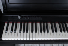 Load image into Gallery viewer, Korg LP-180 Black 88 Key Digital Piano Natural Weighted Hammer Action Keyboard