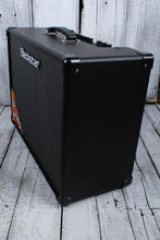 Load image into Gallery viewer, Blackstar IDCore 100 Electric Guitar Amplifier 100 Watt 2 x 10 Amp w Footswitch