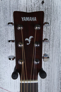 Yamaha APXT2 NA 3/4 Acoustic Electric Guitar Travel Size Natural with Gig Bag