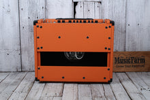 Load image into Gallery viewer, Orange Crush Pro CR60C Electric Guitar Amplifier 60 Watt 1 x 12 Solid State Amp
