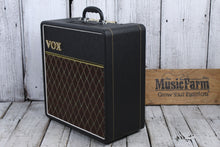 Load image into Gallery viewer, Vox AC4C1-12 Electric Guitar Amplifier Custom Series 4 Watt 1x12 Tube Combo Amp