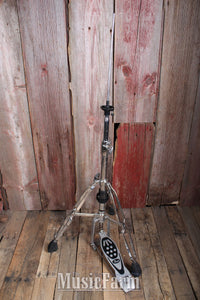 Used Pearl Hi Hat Stand