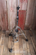 Load image into Gallery viewer, Used Pearl Hi Hat Stand