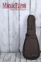 Load image into Gallery viewer, Yamaha FG Junior 3/4 Size Acoustic Guitar JR2 TBS Tobacco Sunburst with Gig Bag
