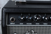 Load image into Gallery viewer, Fender® Champion 20 Electric Guitar Amplifier 20 Watt 1 x 8 Combo Practice Amp