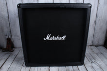 Load image into Gallery viewer, Marshall 4x12 Straight Guitar Speaker Cabinet