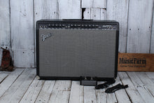Load image into Gallery viewer, Fender Champion 100 Electric Guitar Amp Combo Amplifier