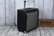 Load image into Gallery viewer, Fender® Champion 40 Electric Guitar Combo Amplifier 2 Channel 40 Watt 1 x 12 Amp