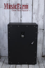 Load image into Gallery viewer, Blackstar HT212VOC MkII Vertical 2x12 Electric Guitar Amplifier Speaker Cabinet