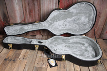 Load image into Gallery viewer, Guardian CG-018-HS Hollowbody Guitar Archtop Hardshell Case