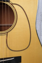 Load image into Gallery viewer, Martin Custom Shop D-12 Fret Acoustic Guitar CFM IV Designed with Hardshell Case