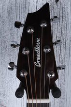 Load image into Gallery viewer, Breedlove Pursuit Exotic Concert E Sitka-Koa