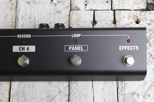 Boss VE-20 Vocal Performer Processor Multi Effects Pedal with Phrase Looper VE20
