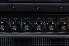 Load image into Gallery viewer, Roland JC22 Jazz Chorus Electric Guitar Combo Amplifier 30 Watt Solid State Amp