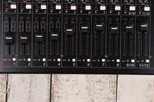 Load image into Gallery viewer, Peavey PV14 BT Mixing Console