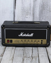 Load image into Gallery viewer, Marshall SC20H Studio Classic Electric Guitar Amplifier Head All Tube 20/5 Watt
