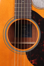 Load image into Gallery viewer, Yamaha A1M Dreadnought Cutaway Acoustic Electric Guitar Solid Sitka Spruce Top