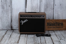 Load image into Gallery viewer, Fender Acoustasonic 40 Guitar Amplifier