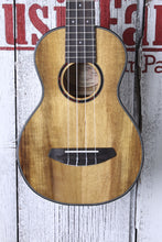 Load image into Gallery viewer, Breedlove Lu'Au Concert Ukulele Myrtle Myrtle - NAMM DISPLAY