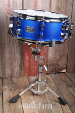 Load image into Gallery viewer, Yamaha Rydeen 5‑Piece Shell Pack with 22 in. Bass Drum
