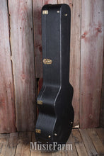 Load image into Gallery viewer, Used Ibanez Acoustic Hardshell Case