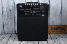 Load image into Gallery viewer, Fender® Rumble 200 Electric Bass Guitar Combo Amplifier 200 Watt 1 x 15 Amp