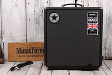Load image into Gallery viewer, Blackstar Unity Pro Bass U120 Electric Bass Guitar Amplifier 120W 1 x 12 Amp