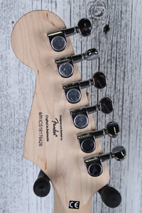 Fender Squier Mini Strat V2 TRD
