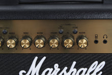 Load image into Gallery viewer, Marshall MG30GFX Electric Guitar Amplifier 30 Watt 1x10 Combo Amp w Effects BLEM