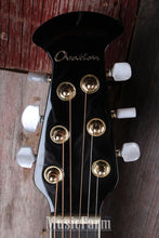 Load image into Gallery viewer, Ovation Doubleneck Acoustic Electric Guitar Played by Ritchie Sambora Prototype