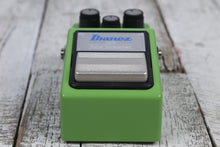Load image into Gallery viewer, Ibanez TS9 Tube Screamer Electric Guitar Effects Overdrive Distortion Pedal