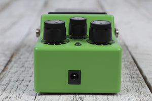Ibanez TS9 Tube Screamer Electric Guitar Effects Overdrive Distortion Pedal