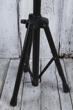 Load image into Gallery viewer, On Stage SM7211B Conductor Orchestral Pro Music Stand with Tripod Folding Base