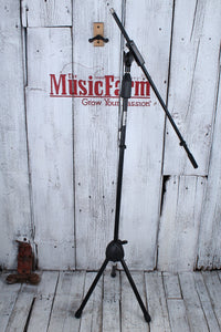 ROK-IT Boom Microphone Stand