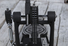 Load image into Gallery viewer, ddrum RX Series RXP Single Bass Drum Kick Pedal Dual Chain Design Drum Hardware