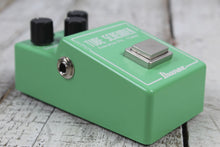Load image into Gallery viewer, Ibanez TS808 Original Tube Screamer Overdrive Pro Electric Guitar Effects Pedal