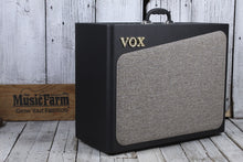 Load image into Gallery viewer, Vox AV60 Analog Modeling Electric Guitar Amplifier 60 Watt 1 x 12 Combo Amp