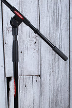 Load image into Gallery viewer, Ultimate Support JamStand Tripod Microphone Stand with Boom Arm