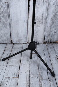 Ultimate Support JamStand Tripod Microphone Stand with Boom Arm