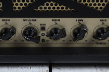 Load image into Gallery viewer, EVH 5150 III 50w EL34 Amp Head