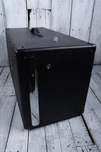 "Load image into Gallery viewer, EVH 5150 III EL34 50-watt 2x12"" Cabinet"