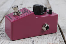 Load image into Gallery viewer, Ibanez Mini Series ADMINI Delay Electric Guitar Effects Pedal Made in Japan