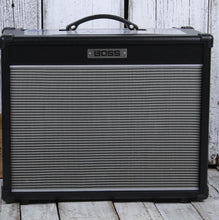 Load image into Gallery viewer, Boss Nextone Stage Electric Guitar Amplifier 40 Watt 1 x 12 Amp with FX and USB
